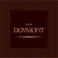 DOVMONT